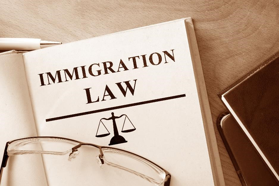 Why migration agents/lawyers charge such a high fe